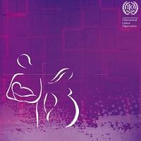 maternita-pmi-ricerca-ilo