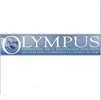 olympus-sicurezza-lavoro-capitali
