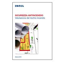 volume-inail-sicurezza-antincendio