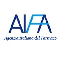 campagna-aifa-sensibilizzazione-uso-antinbiotici