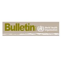 bollettino-oms-amianto-europa