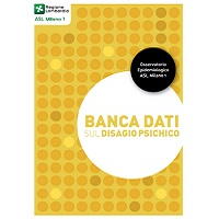 asl-milano-banca-dati-psichico
