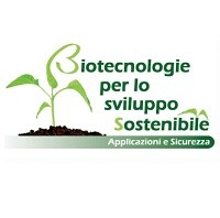 sicurezza-lavoro-biotecnologie-sostenibile