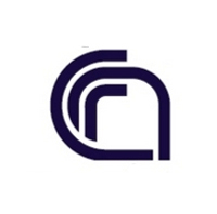 accordo-federchmica-cnr-sviluppo-ricerca-imprese