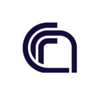 nanoparticelle-salute-ricerca-approfondimento-cnr