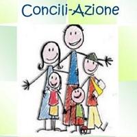 inail-conciliazione-vita-lavoro-convegno