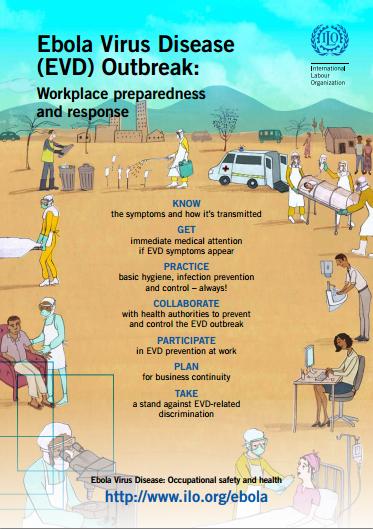 manifesto-ilo-prevenzione-ebola