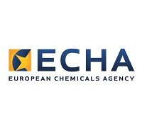 echa-programma-restrizioni-reach-da-forum