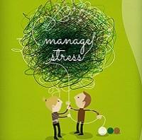 guida-pmi-gestione-stress-lavoro-correlato
