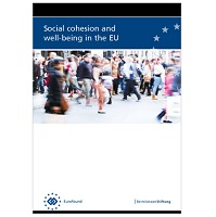 coesione-sociale-benessere-eurofound