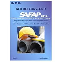 atti-safap-convegno-attrezzature-pressione-2014