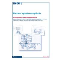 istruzioni-inail-verifica-periodica-macchina-agricolra