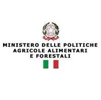 mipaaf-consultazione-pubblica-etichettatura-prodotti-alimentari