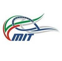 guide-mit-sicurezza-stradale-scuola