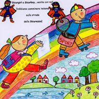 sicurgirl-progetto-sicurezza-lavoro-scuola