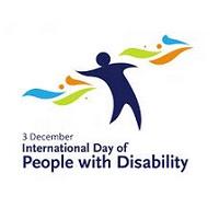 giornata-internazionale-disabilita-edizione-2014
