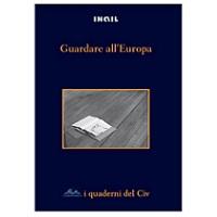 secondo-quaderno-civ-inail-guardare-europa
