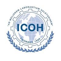 simposio-icoh-sicurezza-lavoro-nanomateriali