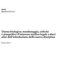 quaderno-inail-danno-biologico-2014