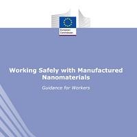 guida-lavoro-nanomateriali-sicurezza-ue