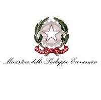 ministero-sviluppo-sostegno-smart-start