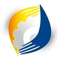 premiazione-premio-imprese-sicurezza-2014