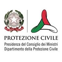 protezione-civile-piano-neve-2014-2015
