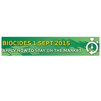 nota-echa-scadenza-biocidi-2015