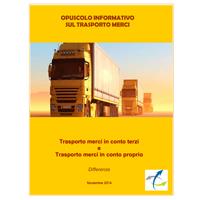 opuscolo-provincia-bolzano-trasporto-merci