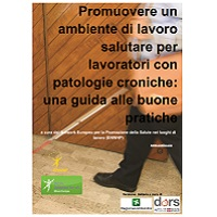 guida-enwhp-italiano-malattie-croniche-lavoro