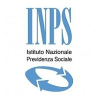 inps-comunicato-gennaio-2015-ex-ipsema
