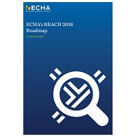 echa-roadmap-reach-scadenza-2018