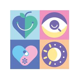 giornata-mondiale-contro-cancro-2015