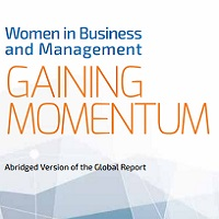 rapporto-ilo-donne-management-2015