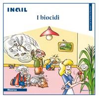 quaderni-inail-biocidi-detergenti-prevenzione