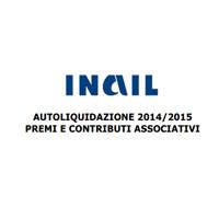 guida-inail-autoliquidazione-2014-2015