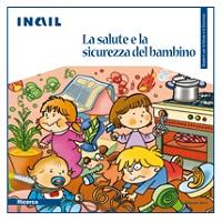 salute-sicurezza-bambino-quaderno-inail