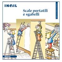 inail-quaderno-scale-portatili-sgabelli