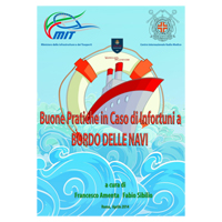 mit-buone-prassi-sicurezza-lavoro-marittimo