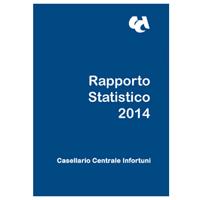 casellario-infortuni-rapporto-statistico-2014