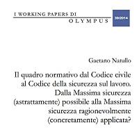 wp-olympus-39-codice-sicurezza-lavoro