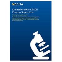 rapporto-echa-valutazione-reach-2014