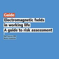 guida-etui-valutazione-rischi-campi-elettromagnetici