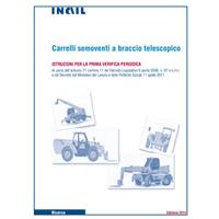 manuale-inail-prima-verifica-carrelli-semoventi