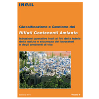 inail-secondo-volume-rifiuti-contenenti-amianto