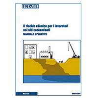 inail-manuale-operativo-rischio-chimico-siti-contaminati