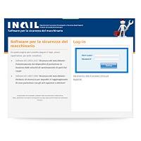 software-inail-sicurezza-macchine-attrezzature