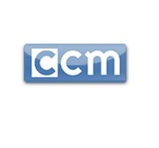 ccm-netowrk-incontro-inquinamento-indoor-scuole
