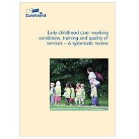 rapporto-eurofound-formazione-qualita-lavoro-insegnanti