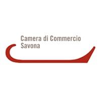 bando-camerca-commercio-savona-buone-prassi